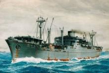 สมบัติแห่งสงครามโลกครั้งที่ 2 ที่หายสาบสูญ