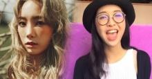 ลองฟังดูสาวคนนี้แปลงเพลง 'I' ของ แทยอน เป็นเวอร์ชั่น ภาษาไทย เพราะไม่แพ้ต้นฉบับ