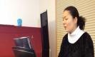 ไทยแท้มีอาย! 'เล่าสู่กันฟัง' จาก  คนญี่ปุ่น เพราะสาดด