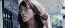 (COVER) เมื่อ มาดามมด เล่น MV Only u