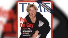 10 คนดังที่คุณอาจไม่รู้ว่าเขาเป็น เกย์