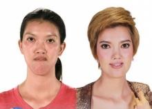 เปิดเรื่องซึ้ง..ของ เอฟ Let Me In Thailand กับสามีคู่ชีวิต