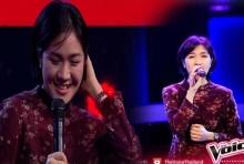 ขนลุก!! คิม คิมิโกะ น้องสาวเคน วง  Zeal ร้องเพลง  ฉันจะฝันถึงเธอ!!