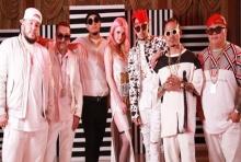 Playgirls - Thaitanium Ft. Jessie Vard ( Official MV )