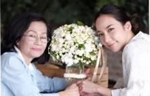 อั้ม-ณเดชน์-ชมพู่ นำทีมคนบันเทิง บอกรักแม่ทางไอจี ผ่านเพลง เรารักแม่