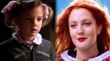 10 นักแสดงเด็ก ของฮอลลี่วู๊ด ที่กลายมาเป็นนักแสดงที่โด่งดัง