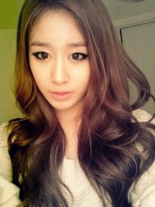 จียอน T-ara ตกใจ โดน แฟนคลับชาวเวียดนามกระชากหัว