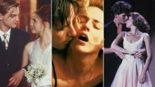 10 อันดับหนังที่ในชีวิตจริงคู่พระนาง เกลี๊ยดเกลียดกัน