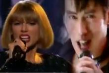 ไม่ดูพลาด! เทย์เลอร์ ร่วมฟิทเจอร์ริ่ง พี่เบิร์ด ในเพลง 'แฟนจ๋า' !