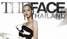 """""""บี น้ำทิพย์"""" โดนถล่มเละในThe Face Thailand 2 ยันทำตามหน้าที่"""