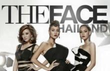 The Face Thailand Season 2 : Episode 11 FULL
