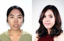 น้องหลิน #letmeinthailand คนแรก เปลี่ยนไปมากจริงๆ