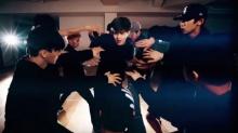 เซอร์ไพร้ซ์ EXO ปล่อยคลิปซ้อมเต้น HOT มาก!