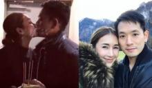 ฟินจิกหมอน!! เนย โชติกา เซอร์ไพรส์วันเกิด สามี แบบนี้ที่เกาหลี