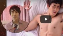 ฮัท จิรวิชญ์ เมินคนวิจารณ์ MV ประกอบภาพยนตร์ แม่เบี้ย ไม่เหมาะสม