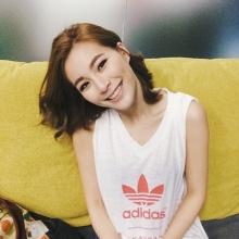 จันจิ เมินแฟนคลับ มาริโอ้ แอนตี้