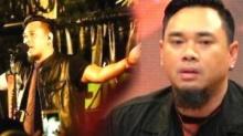 แด๊ก บิ๊กแอส เซ็ง!! ร้องเพลงมา 20 ปี ถูกตามด่าร้องห่วยไม่เลิก