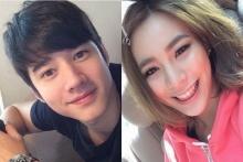 จันจิ แจงลบรูปคู่กับ มาริโอ้ ในไอจี รับถูกแฟนคลับโจมตี