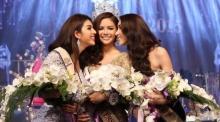 ท้าพิสูจน์!! Miss Tiffany Universe 2015 ใบหม่อน เสียงเหมือนผู้หญิงชัดๆ จริงหรือไม่?? กดฟัง แล้วตอบมาเลย!!