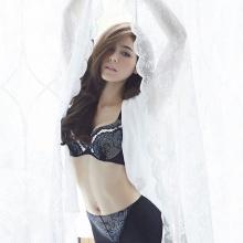 ชมพู่ อารยา เตรียมรับรางวัลที่เกาหลี รับแฟนคลับชอบให้ลงรูปคู่ น็อต