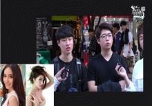 มาดูกันคนเกาหลีจะคิดอย่างไรกับรูปร่างหน้าตาของดาราหญิงไทย!!
