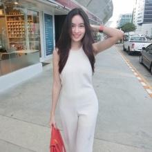 ปอย ตรีชฎา โต้ทำงานตามกฎฮ่องกง ลั่นไม่เคยได้สิทธิพิเศษเหนือคนอื่นที่ไทย