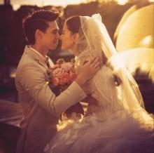 ลิเดีย เผยความคืบหน้าเรื่องงานแต่งงาน