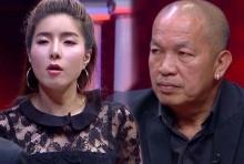 อย่างฮา! เมื่อ จียอน ต้องเป็นทนายให้ น้าค่อม คดีประเสริฐเกินมนุษย์