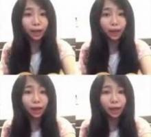น้องเนส ชี้แจงกรณีเล่นหนัง ฮ่องกง!!!
