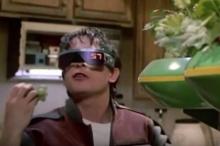 10 นวัตกรรมในหนัง Back to the Future ที่กลายเป็นจริง