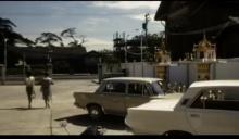 ย้อนไปดู กรุงเทพฯ เมืองฟ้าอมร ที่ตอนปี 1965