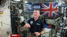 นักบินอวกาศบนสถานีอวกาศนานาชาติดื่มน้ำอย่างไร? พบคำตอบที่นี่