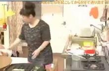 มาดูคุณแม่ชาวญี่ปุ่นเตรียมตัวไปโรงเรียนให้ลูกตอนเช้า