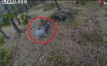 สุดโหด!!! คลิปซ่อนกล้องแกล้งคน ที่น่ากลัวที่สุดในโลก!!