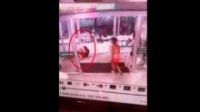 แชร์ว่อนเน็ต ! ถูกตบกลางโลตัส แต่ตำรวจบอกกล้องไม่ชัด ?
