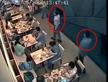 เตือนภัย!! สังเกตุชายคนนี้ให้ดี และคุณจะระวังมากขึ้น!!
