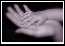 เมื่อ ลูก เสียชีวิต เราควรทำใจอย่างไร!?