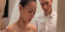 สุดสะเทือนใจ… เมื่อพี่สาวจะแต่งงาน แต่ว่าที่สามีคือคนรักเก่าของน้องชาย