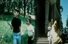 หาชมยาก!! สมเด็จพระเทพฯ ทรงเต้นระบำ เมื่อครั้งทรงพระเยาว์ เห็นแล้วยิ้มตามเลย!!