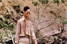 ภาพยนตร์ส่วนพระองค์ ที่หาชมยาก จากวันนั้นถึงวันนี้ ธ สถิตย์ในดวงใจไทย