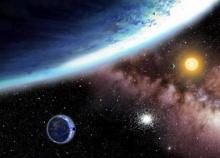 ฮือฮา นาซ่าพบดาวเคราะห์ใกล้เคียงโลกมากที่สุด