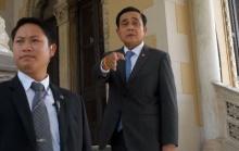 คนไทยต้องรู้! นายกฯตู่ นิยามคำว่า แล้ง ในสไตล์ท่านผู้นำ