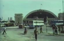 ย้อนรำลึก!! กรุงเทพฯ ในอดีตเมื่อ 38 ปีก่อน!!!