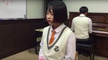 ไวรัลดังสุดในตอนนี้!! นร.เกาหลีร้อง Hello ของอเดล!