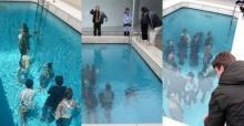 มาดูไอเดียสร้างสระว่ายน้ำสุดเก๋ มีสไตล์ ที่ไม่มีใครต้องเปียก!!