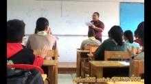 ครูโซ่จัดให้!! ฉ่อยคุณพระช่วย สอนคณิตฯ เลขยกกำลัง