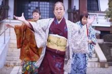 ดูหรือยัง? แก๊งคุณป้าญี่ปุ่น ในเพลง 24K Magic บรูโน่ มาร์ส ยังต้องยอม!