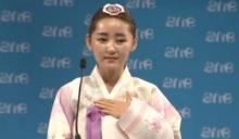 สาวแฉทั้งน้ำตา เกาหลีเหนือสุดโหด ประหารคนดูหนัง?