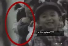โฆษณาทีวีฮ่องกง 20 ปีก่อน โดนแบนเพราะมีผีโผล่ในจอ!?