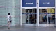 'สวย' กับ 'ธรรมดา' ต่างกันตรงไหน!?